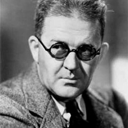 Portland to celebrate life of legendary Hollywood director, city native John Ford