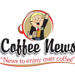 Bangor man buys parent of Coffee News