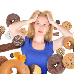 Food addiction: More than an excuse to overeat?
