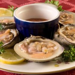 Maine shellfishermen hope quahog explosion can help offset soft-shell clam losses