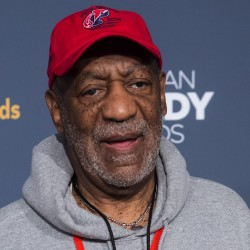 Ahead of Bangor performance, Bill Cosby talks education, landing at BIA, the Huxtables