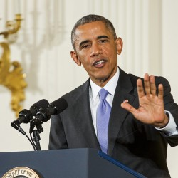 Graham sees Iran deal like 'declaring war' on Israel