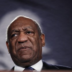 Bill Cosby, Chita Rivera to share NYC benefit show
