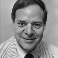 Stanley Karnow, journalist and Vietnam War historian, dies