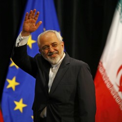 Iran's growing bluster spells danger