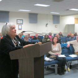 Short-term rental debate continues in Cape Elizabeth