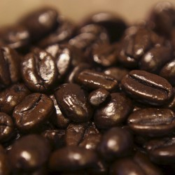 Buzzkill: Why coffee prices are on the rise in Maine