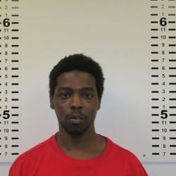 Four arrested in Saco drug investigation