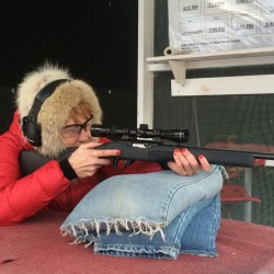 Cape Elizabeth weighs tighter regulation of private shooting range