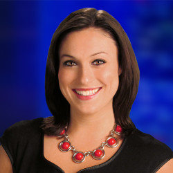 WLBZ sports anchor, reporter Melissa Kim leaving for Alabama TV job