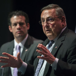 LePage, lawmakers seek to delay bonds' expiration date