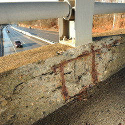 Congress continues to avoid long-term fix for highway funding