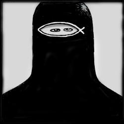 Corporate, religious terrorism