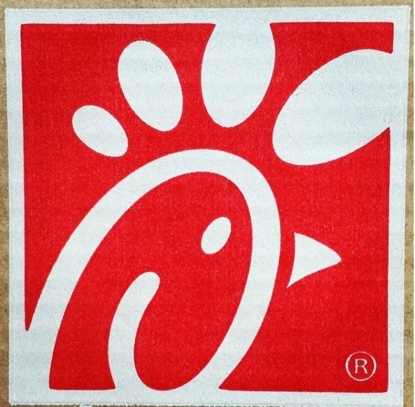 Chick Fil A To Open Restaurant In Bangor In 2016