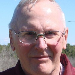 Mike Timmons