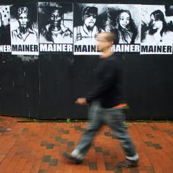 'Reverse of the brain drain': Portland fosters refugee, asylum seeker populations