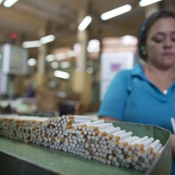Maine tobacco help line expects surge of calls