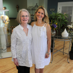 New year, new business venture for Mars Hill woman