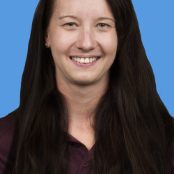UMaine women's basketball director of operations leaving program to pursue religious vocation