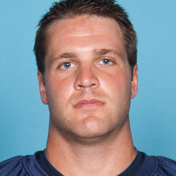 Former UMaine football player Dom Cusano dies