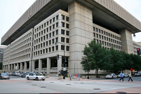 The FBI built a database that can catch rapists — almost nobody ...