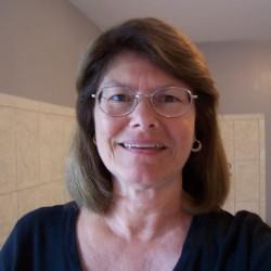 Carol J. Smith