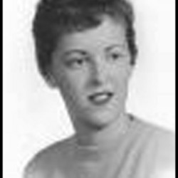 Library presents Judy Pancoast, Kid's Pop Singer