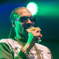 Maine performers to take the stage with Snoop Dogg in Portland