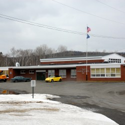 Fort Kent-area school board agrees to give residents time to save St. Francis School