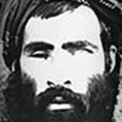 Twenty-five years after Soviet exit, Taliban says US will meet same fate