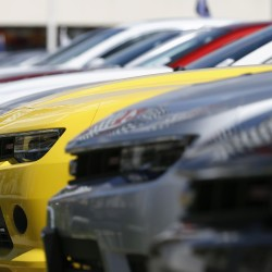 Is the reduction of auto dealerships an inevitable business adjustment?