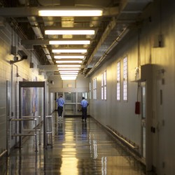 Mass incarceration: The great American folly
