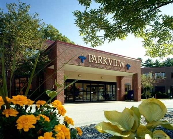 Judge Oks 79 Million Sale Agreement For Brunswick Hospital
