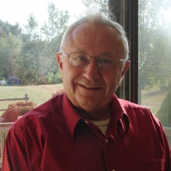 Don Russell