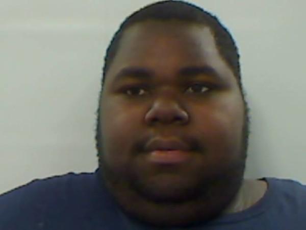 Pair arrested in Augusta cocaine, heroin bust — Augusta — Bangor