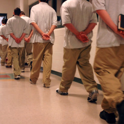 Why Maine is a leader in juvenile justice