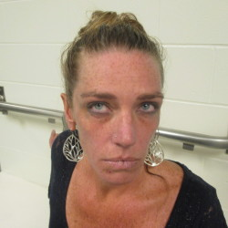 Lisbon Falls woman arrested after allegedly driving while intoxicated with toddler in car