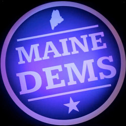 Maine Democrats' reworked strategy focuses less on LePage