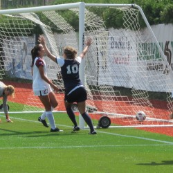 Maine Maritime Academy to drop softball, add women's lacrosse