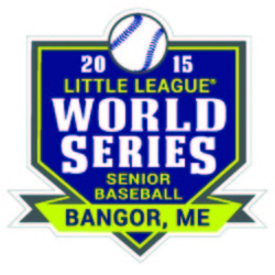 Maine summer visitor leads Houston by Curacao for Senior League World Series title