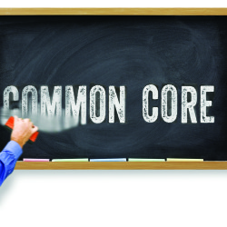 It's hard to see the real Common Core through all the lies
