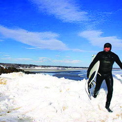 York clinic to teach Mainers with disabilities how to surf
