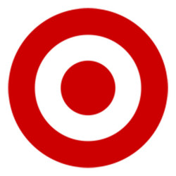 Target clerk refuses to take coins for transaction