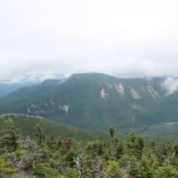 Army helicopter helps rescue hiker at Baxter State Park