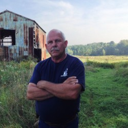 Scarborough agrees to spend $2 million to help buy 136-acre farm for preservation