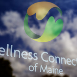 Northeast Patients Group pot dispensary now known as Wellness Connection of Maine