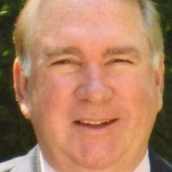Michael Doyle