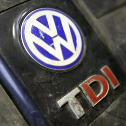 US indicts six as Volkswagen agrees to $4.3 billion diesel settlement