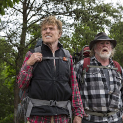 Appalachian Trail Conservancy gets new leader