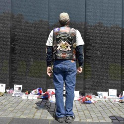 Legion to hold Vietnam Veterans Appreciation Event